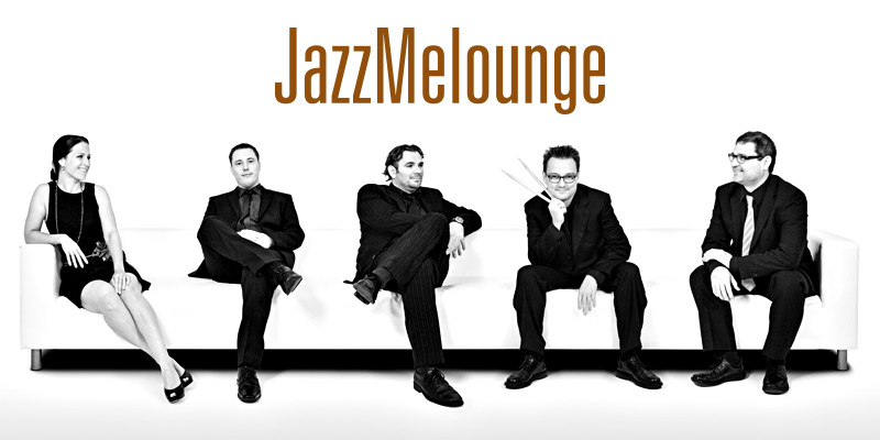 jazzmelounge-gb