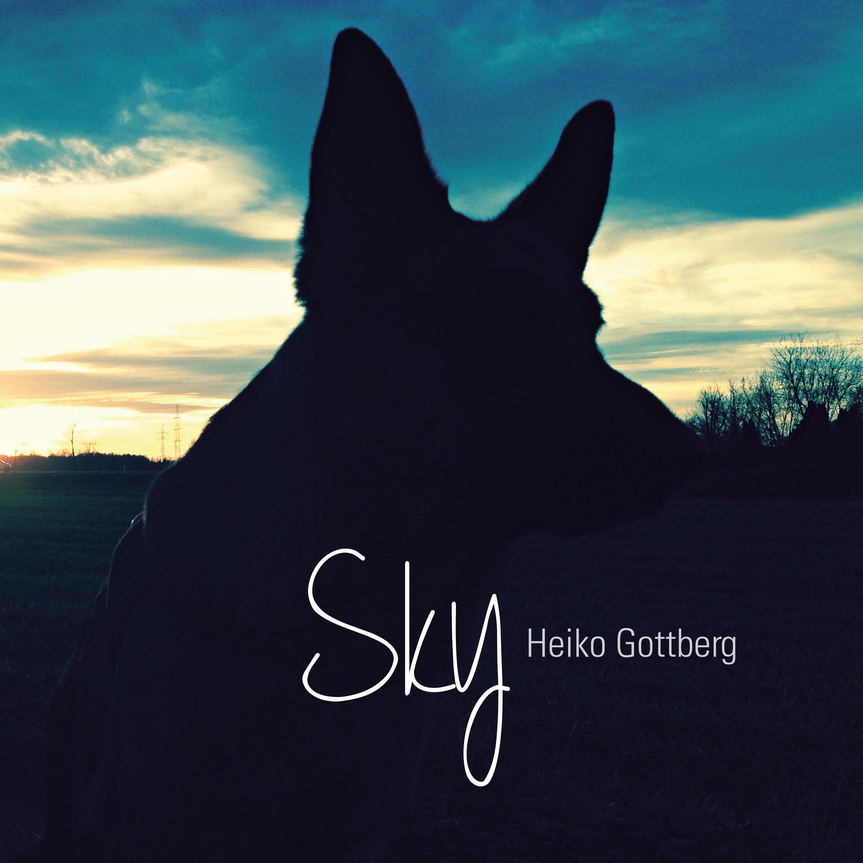 heiko-gottberg-sky-itunes-cover-3000x3000-300dpi